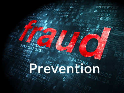 Proven best practices for reducing payments fraud