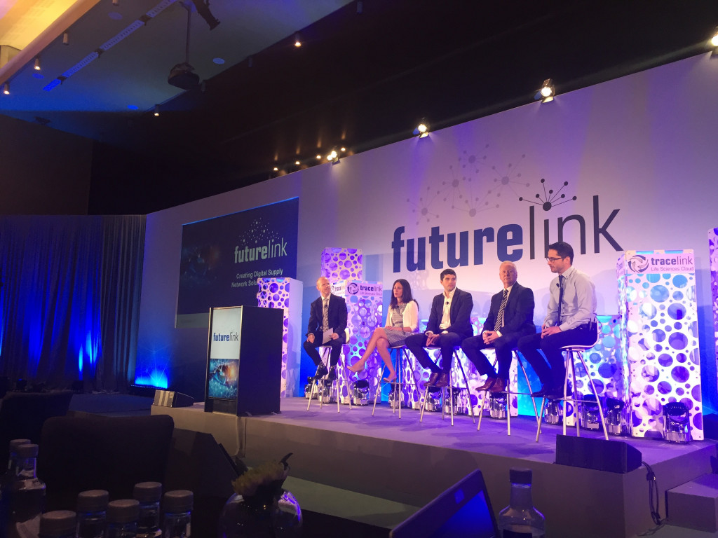 Future-Link-Conference-Panel