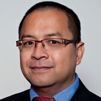 Ghislain Taschini