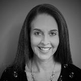 Gina Ahern