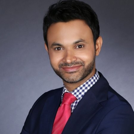 Girish Ganesan