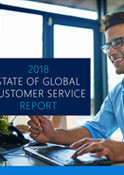 4 Strategies for implementing a world-class customer service solution