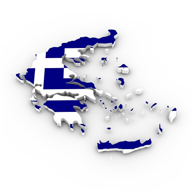 Greece Cyber-Attack
