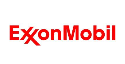 hcp-exxon-mobil-logo