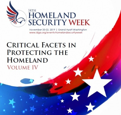 Priorities for Homeland Security: Everything you need to know