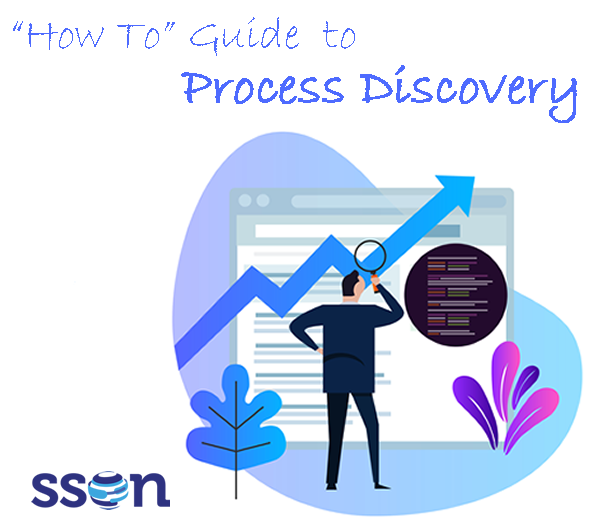 A guide to process discovery