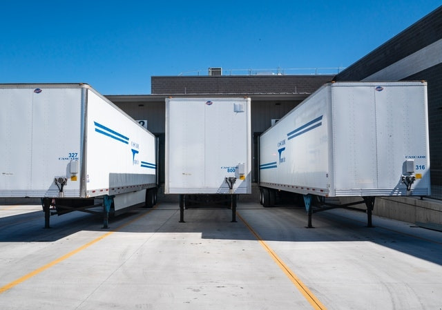 cold-chain-containers-logistics