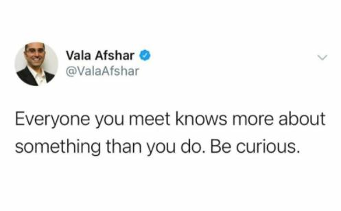 hr_curious