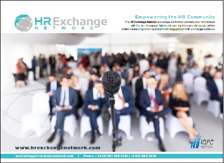 hr_exchange_network_media_kit_thumbnail_1