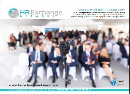hr_exchange_network_media_kit_thumbnail_1