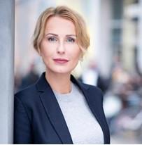 Melanie Kleemann