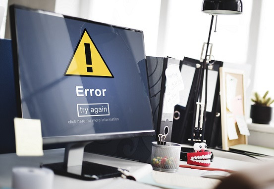 How to recognize and avoid six common mistakes in business process automation