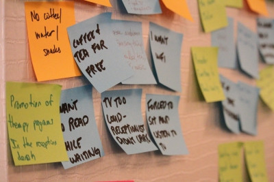 Design & Innovation Global