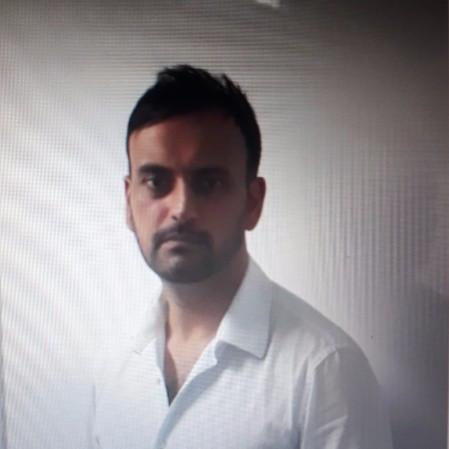 Imran Shafi