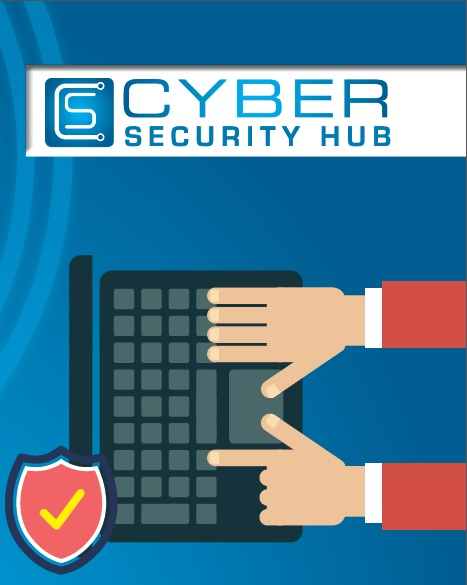Cyber Security Hub