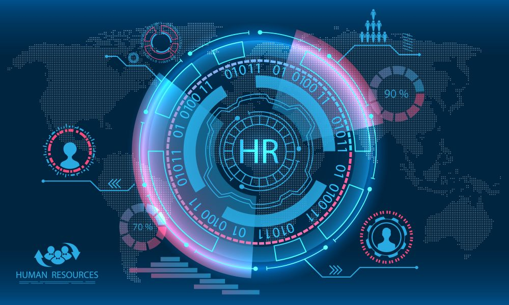 HR Exchange Live