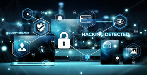 Top 5 Enterprise Security Threat Detection And Response Challenges