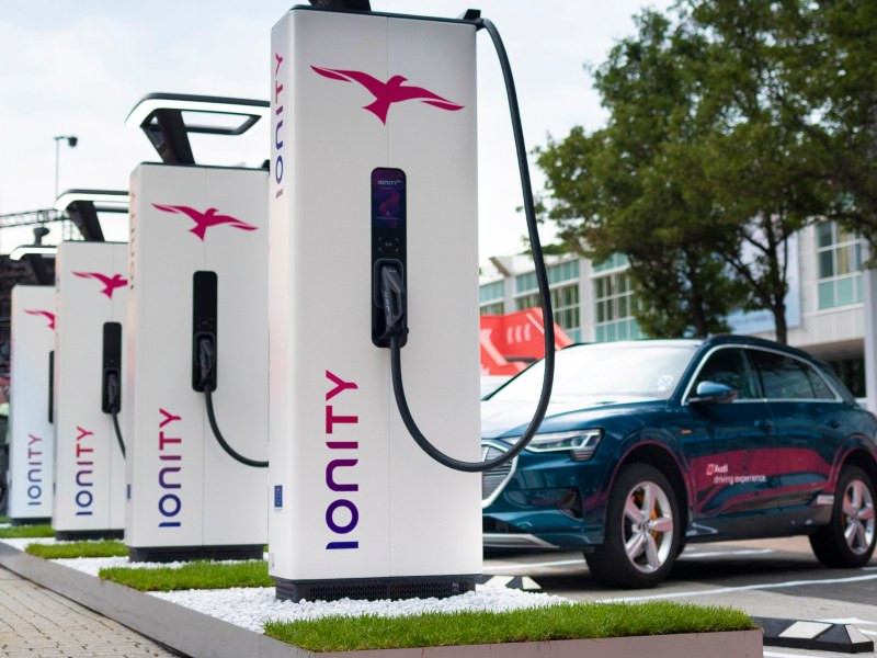 Automotive Iq Guides Electric Vehicle Charging Automotive Iq,Best Artificial Christmas Tree 2020 Uk