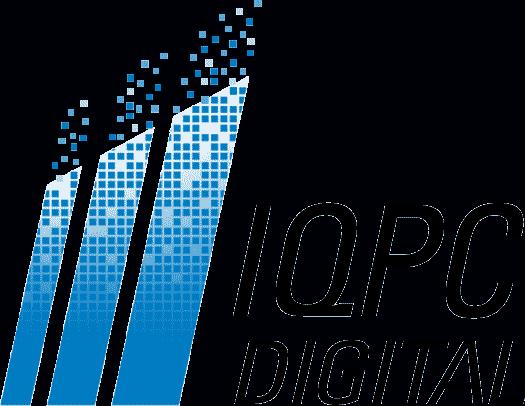 IQPC Digital