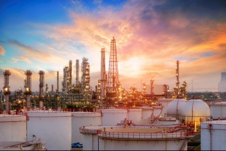 OPEX in Oil and Gas: Online 2019