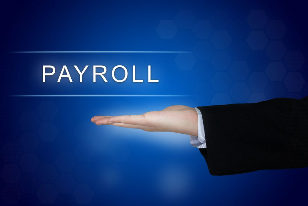 Reimagining Pay to Drive Success in the Post-COVID-19 Workplace