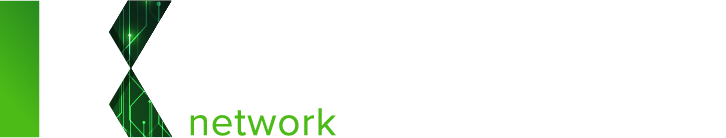The Industrial Transformation Network