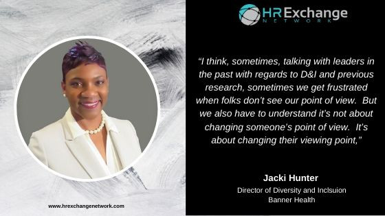 Diversity & Inclusion Guide_Jackie Hunter Quote