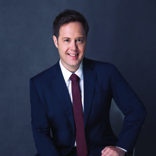 Jonathan Andresen