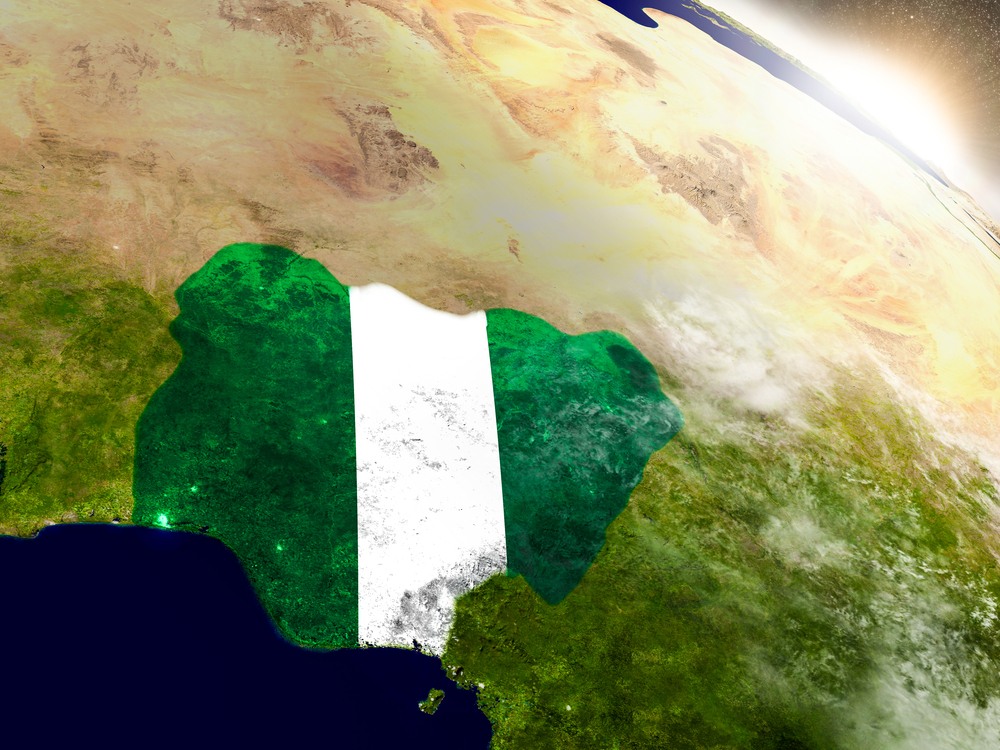 The KPMG Guide: Nigeria's Oil and Gas Outlook & Nigerian Content