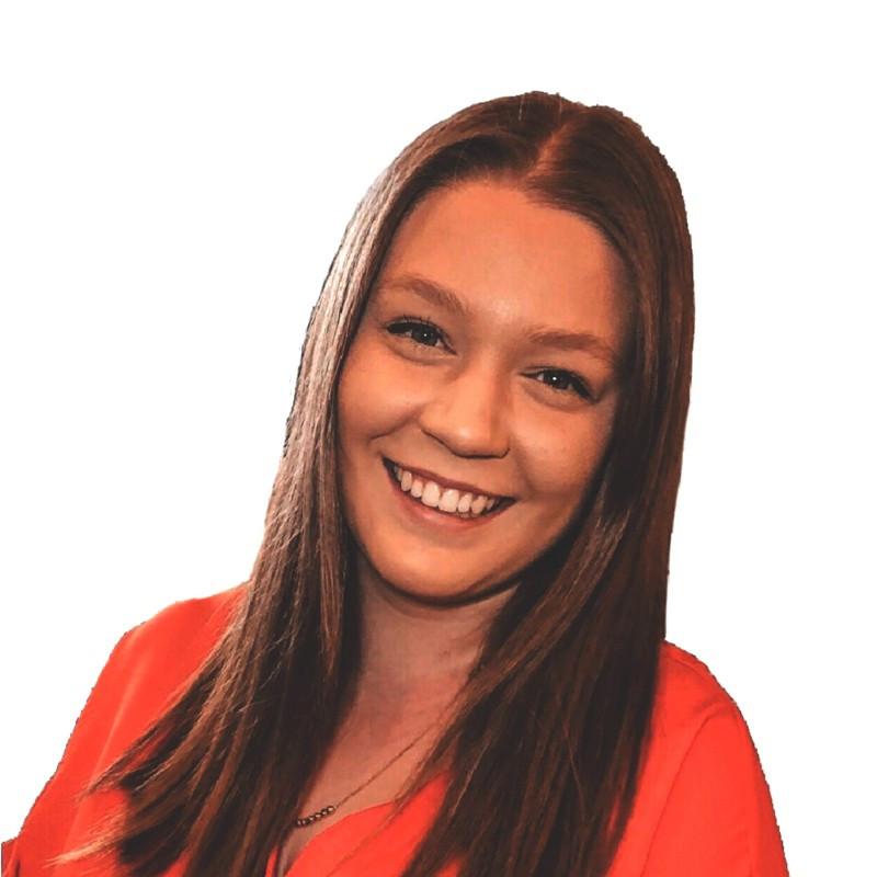 Lauren Carley