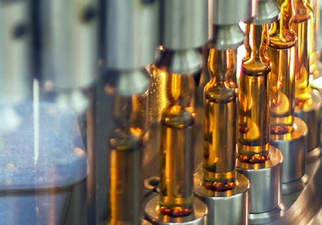 pharma-test-tubes-in-manufacturing-plant