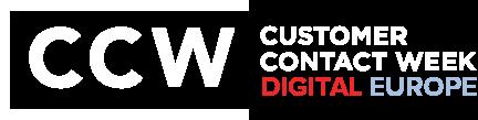 CCW Europe Digital