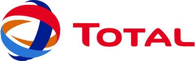 logo_total_s_a