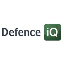 Defence iQ Calendar