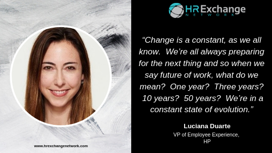 luciana_duarte_on_change
