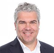 Maarten Laarakker
