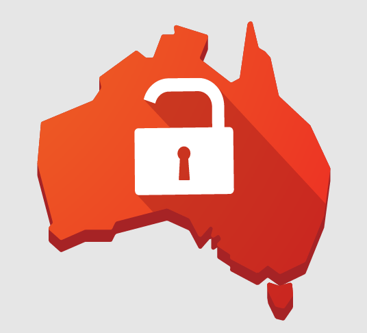 The State of Security for Australia's ASX 200 Orgs [Live]