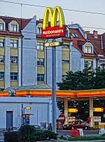 IOTW: McDonald's Cyber Attack Targets Data