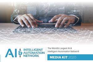 AIIA.net Media Kit