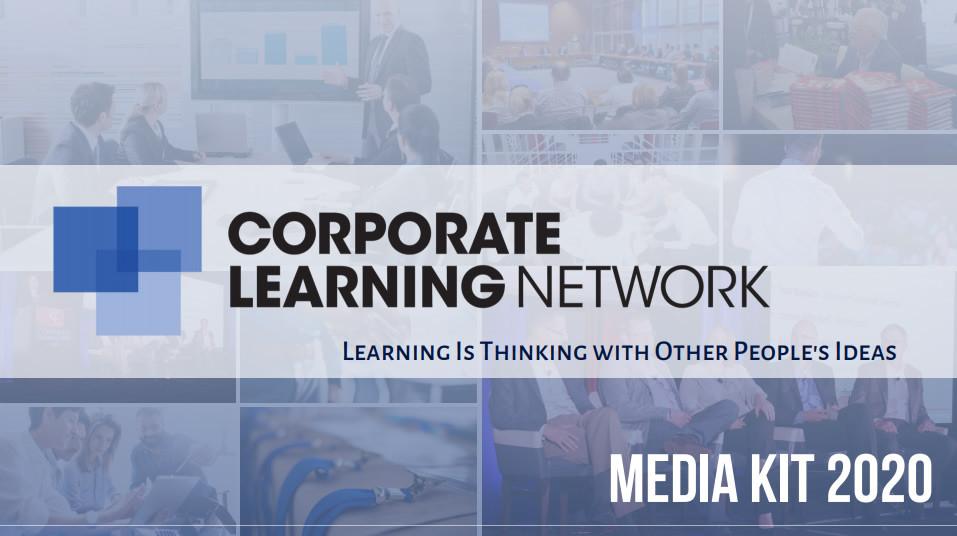 CLN Media Kit