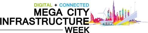 Mega City Infrastructure Week