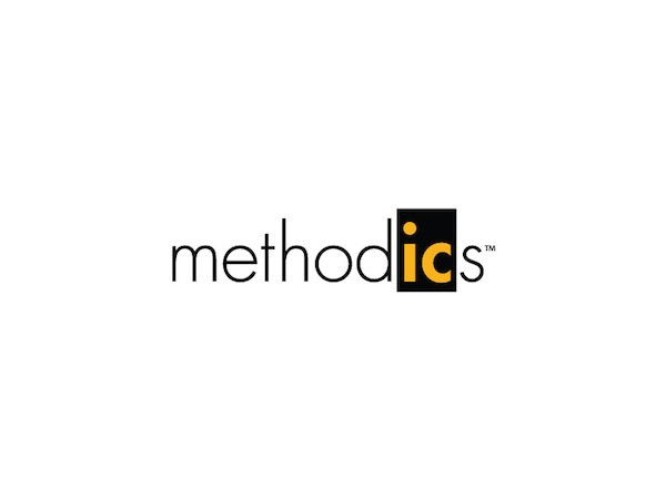 Methodics
