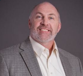 Interview: Michael Welch, CISO, OSI Group