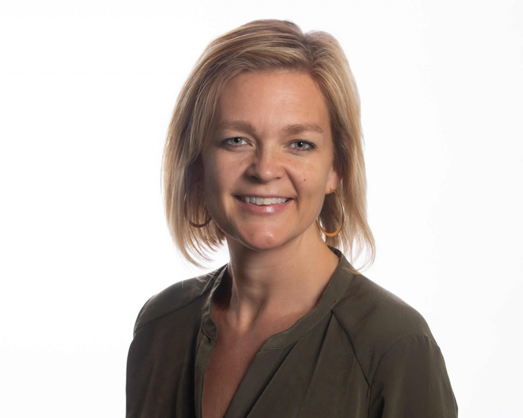Michelle Killian
