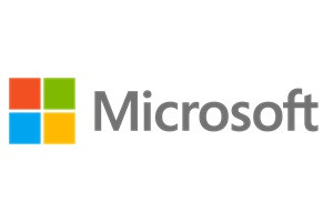 Microsoft customer service