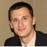 Miroslaw Zielinski