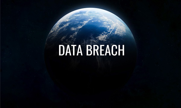 Incident Of The Week: NASA Reveals Employee Data Breach In Memo
