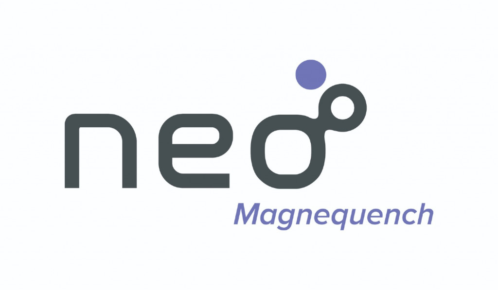 Neo Magnequench