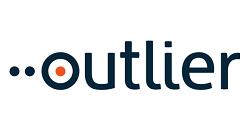 Outlier AI
