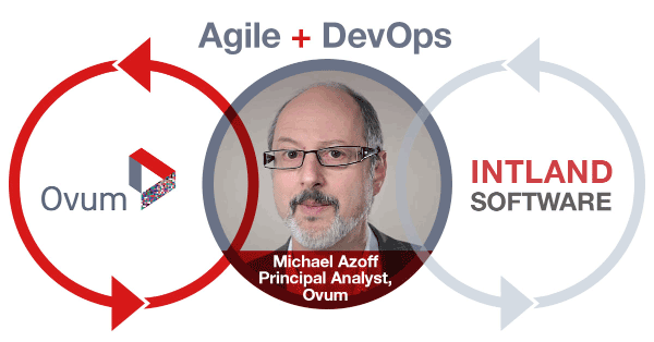 Experts Talk featuring Ovum: Achieving Safety-critical Development Maturity with Agile/DevOps ALM